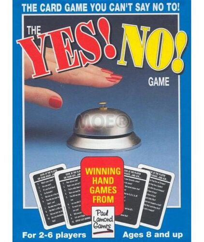 The-Yes-No-Game-0