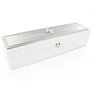 Christening-Collection-White-Wood-Certificate-Box