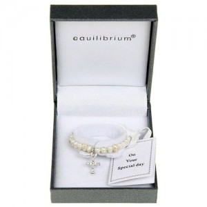 Fresh-Water-Pearl-Christening-Bracelet