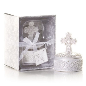 Religious-Cross-Ornamental-Trinket-Box