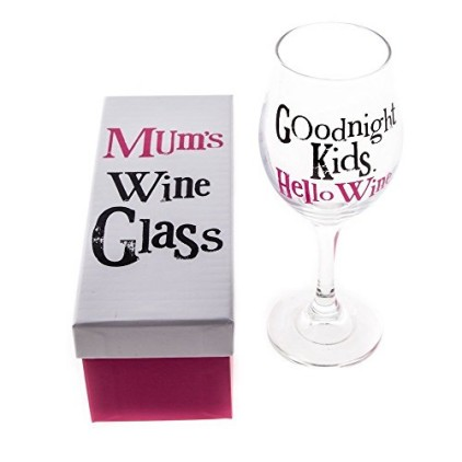 Bright-Side-Mums-Wine-Glass-0
