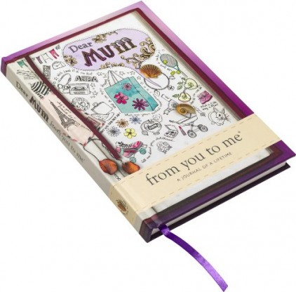 Dear-Mum-from-you-to-me-Journal-of-a-Lifetime-Sketch-design-0