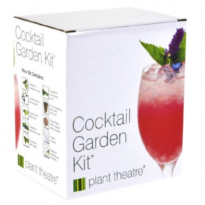 Plant-Theatre-Cocktail-Garden-Kit-6-Varieties-to-Grow-0