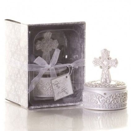 Solefavors-Religious-Cross-Trinket-Box-0