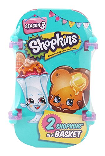 Series-3-Shopkins-2-Pack-0