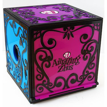 Amazing-Zhus-Disappearing-Magic-Box-0