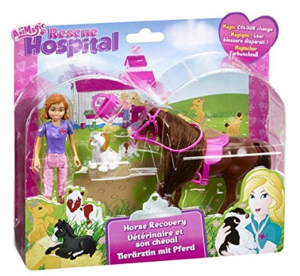 Animagic-Rescue-Hospital-Horse-Recovery-0