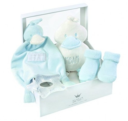 BamBam-Baby-Boy-Gift-Box-Set-PARENT-0