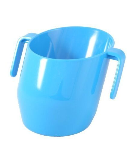 Bickiepegs-Doidy-Cup-Blue-0