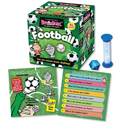 BrainBox-Football-0