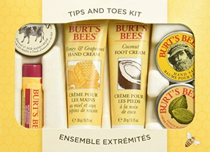 Burts-Bees-Tips-n-Toes-Hands-Feet-Gift-Set-0