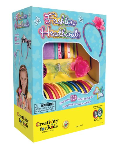 Creativity-for-Kids-Fashion-Headbands-Kit-0