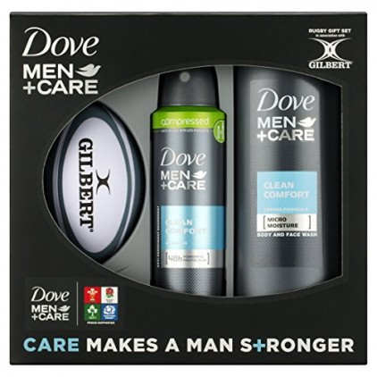 Dove-MenCare-Rugby-Ball-Gift-Set-0