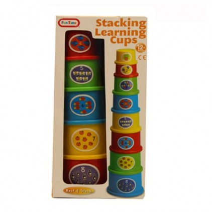 Fun-Time-Stacking-Learning-Cups-0