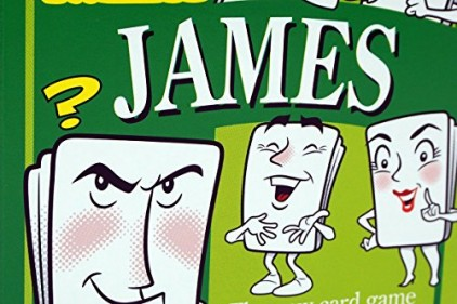 Jamess-Game-Stocking-filler-for-men-or-boy-or-male-called-JAMES-JAMIE-JIMMY-OR-JIM-etc-also-secret-santa-or-fun-birthday-or-christmas-party-present-or-special-xmas-gift-present-for-the-man-who-has-eve-0