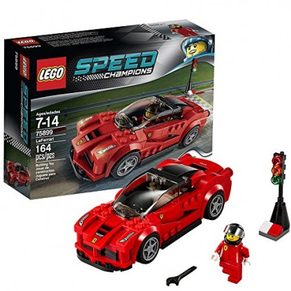 LEGO-Speed-Champions-75899-LaFerrari-0