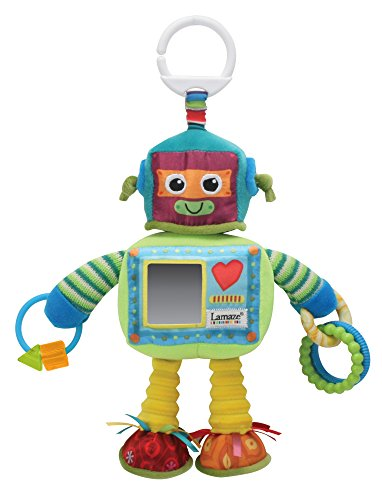 Lamaze-Rusty-the-Robot-Soft-Toy-0