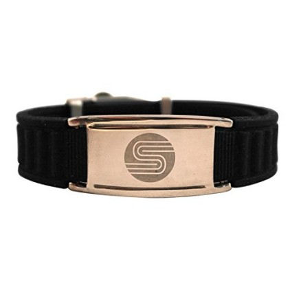 OFFICIAL-4-in-1-Satori-Negative-Ion-Band-The-Ionic-Wristband-With-Healing-Properties-The-Most-Powerful-Therapy-Bracelet-Available-An-Ideal-Gift-For-Men-And-Women-0