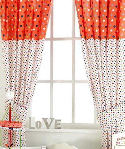 Red-Kite-Cotton-Tail-And-Friends-And-Friends-Tab-Top-Curtains-0