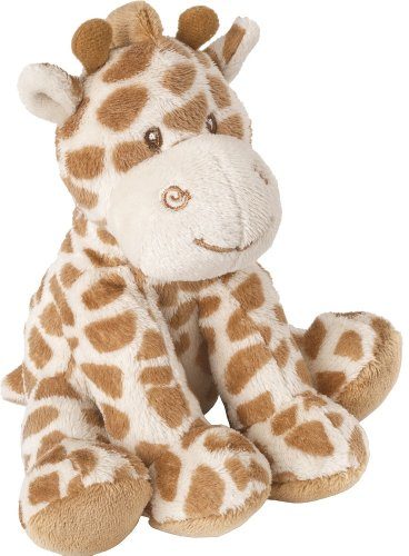 Suki-Baby-Small-Bing-Bing-Soft-Boa-Plush-Rattle-with-Embroidered-Accents-Giraffe-0