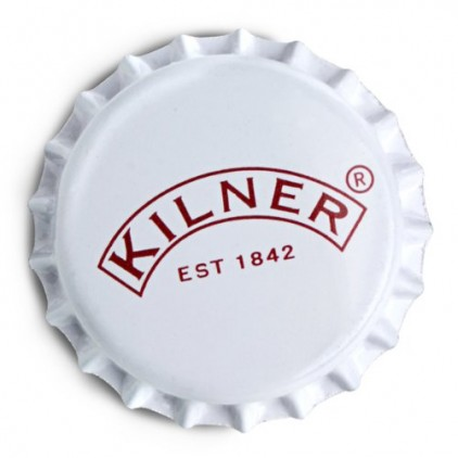 Kilner-Drink-Works-Crown-Caps-Stainless-Steel-Multi-Colour-0