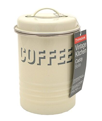 Typhoon-Canister-13-Quart-Capacity-0