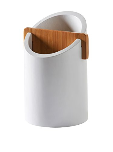 Typhoon-Connect-Utensil-Holder-Bamboo-White-0
