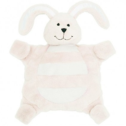 Small-Pale-Pink-Sleepytot-Dummy-Bunny-0